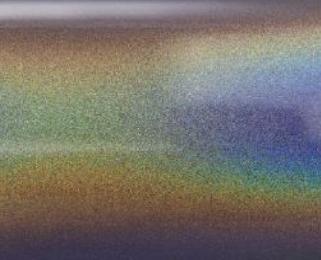 3M Wrap Film 1080-GP281 Gloss Flip Psychedelic