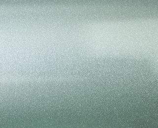 3M Wrap Film 1380-S130 Satin Silver Metallic