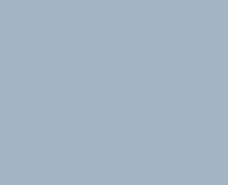 3m Series 100 726 5 Wedgewood Blue
