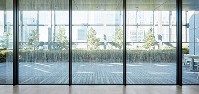 3M FASARA™ Glass Finishes
